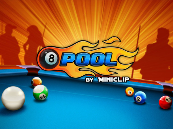 Miniclip - Miniclip are one of the largest mobile and web gaming brands in Europe, with chart-topping games like 8 Ball Pool and Agar.io. As their Head of Community, I oversaw the company's social media strategy and community management for their 200m players. This included creating content and advising strategy for a Facebook audience of over 25m and a YouTube channel with 1m subscribers. I also oversaw copywriting in many other aspects of the company, including press releases, in-app content, app store description, email marketing and corporate branding.