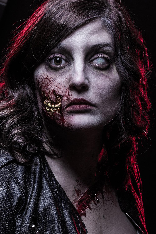 Halloween Final-3.jpg