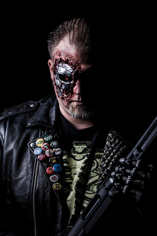 Terminator Final with eye.jpg