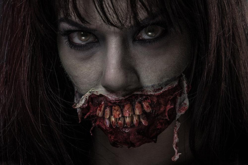 Zombie Final 2014-1.jpg
