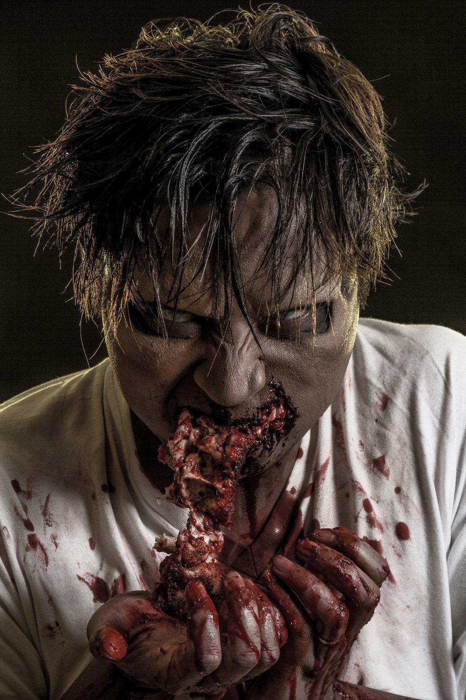 Final Zombie--2.jpg