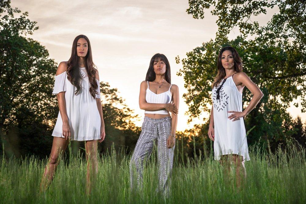 sisters2-Edit.jpg