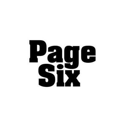 page_six_press.jpg