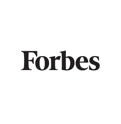 forbes_press.jpg