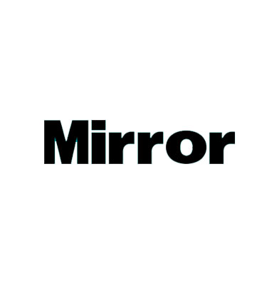 mirror_press.jpg