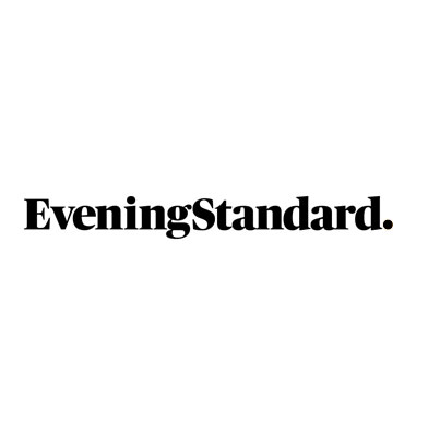 eveningstandard_press.jpg