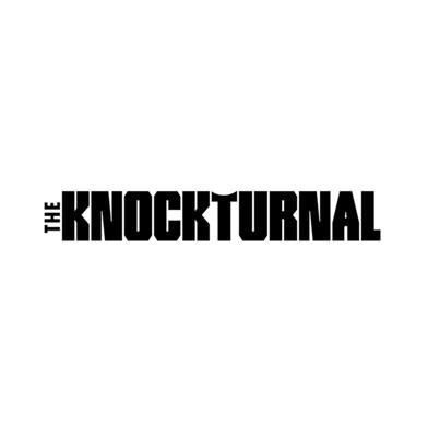 knickturnal_2018.jpg