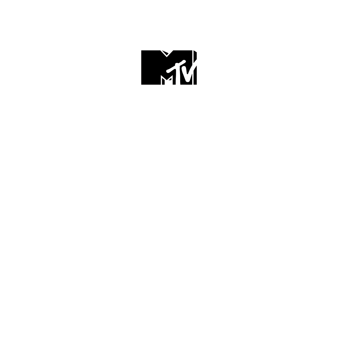 MTV RE:DEFINE