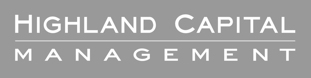 Copy of Highland Capital Management Logo 1200.jpg