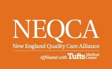 NEQCA Logo.png