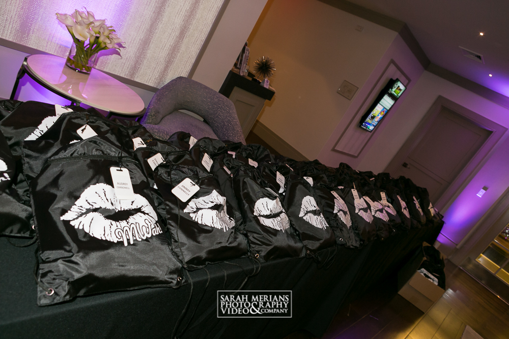 Wolfer Bat Mitzvah - party favors.jpg