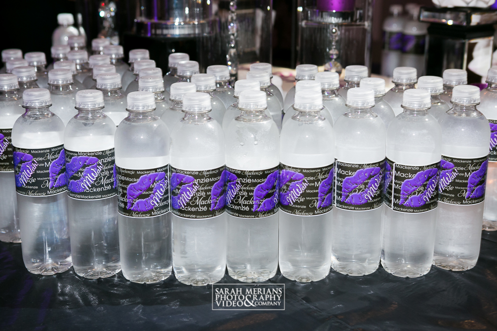Wolfer Bat Mitzvah - water bottles.jpg