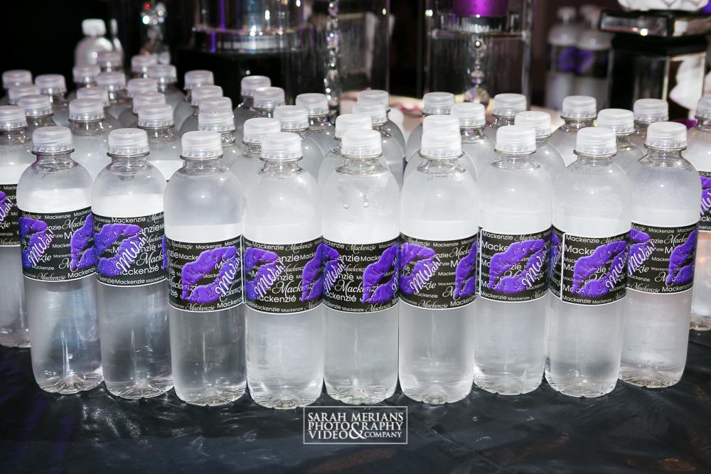 Wolfer Bat Mitzvah - water bottles.jpg