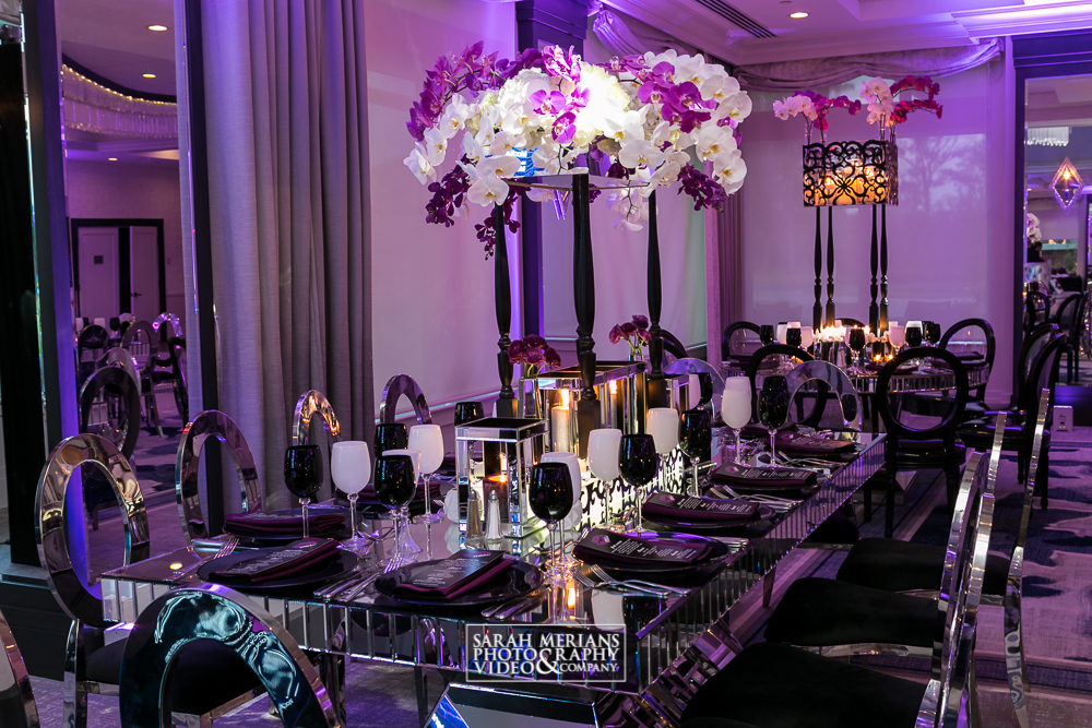 Wolfer Bat Mitzvah - tables 3.jpg