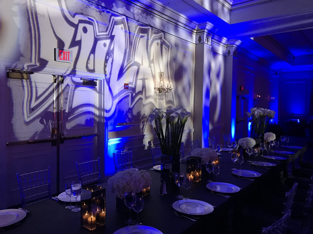 Weiss Dylan - Adult Table and Gobo.jpg