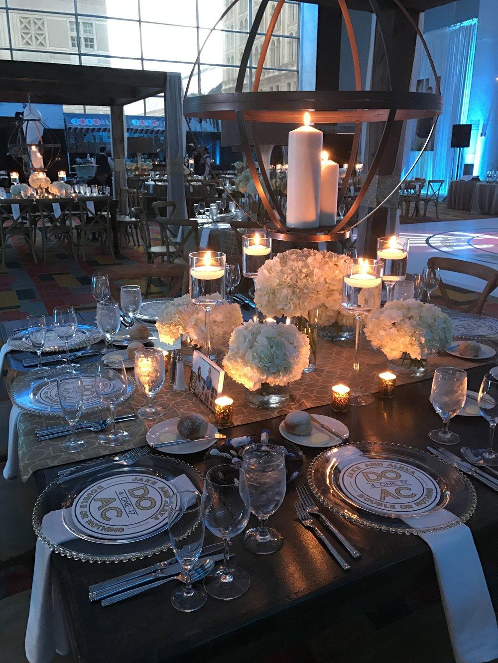 Atlas Party - Ballroom 3 - table closeup.jpg