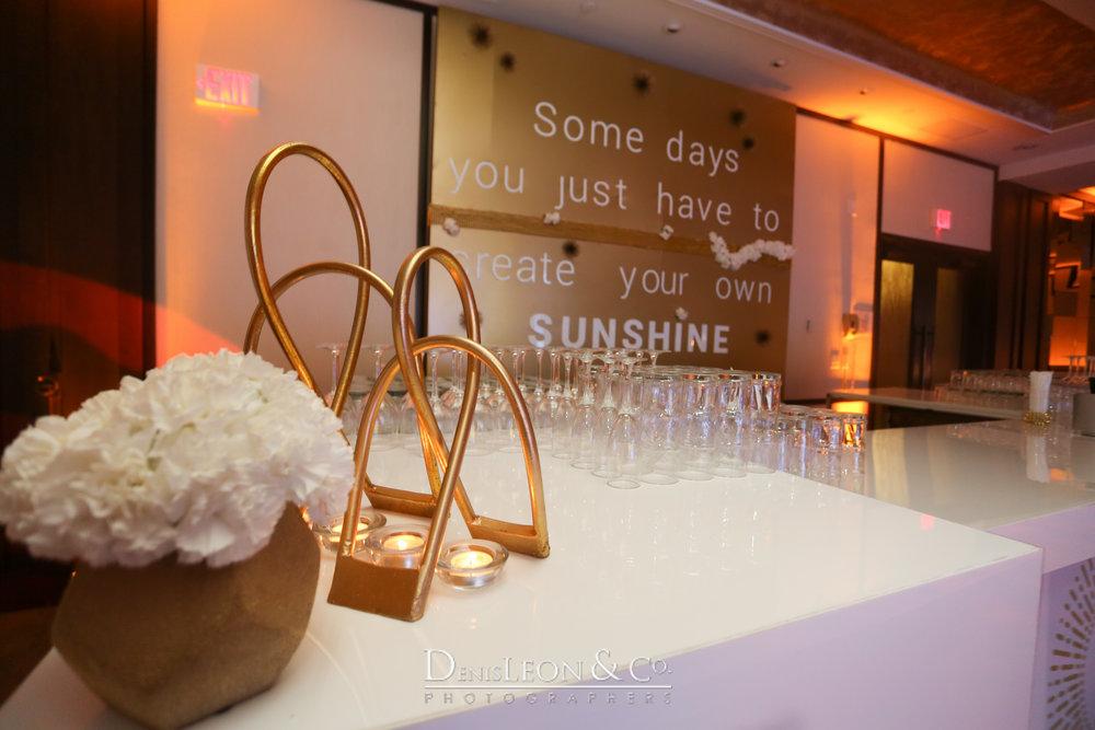 Sunshine Party 5.jpg