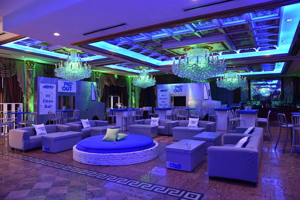 Zuckerman Lounge.jpg