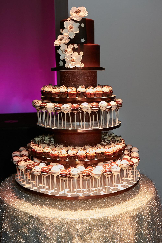 Melzer - Mitzvah 1 - cake.jpg