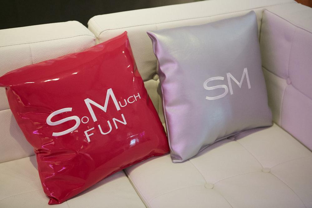 Melzer - Mitzvah 1 - pillows.jpg