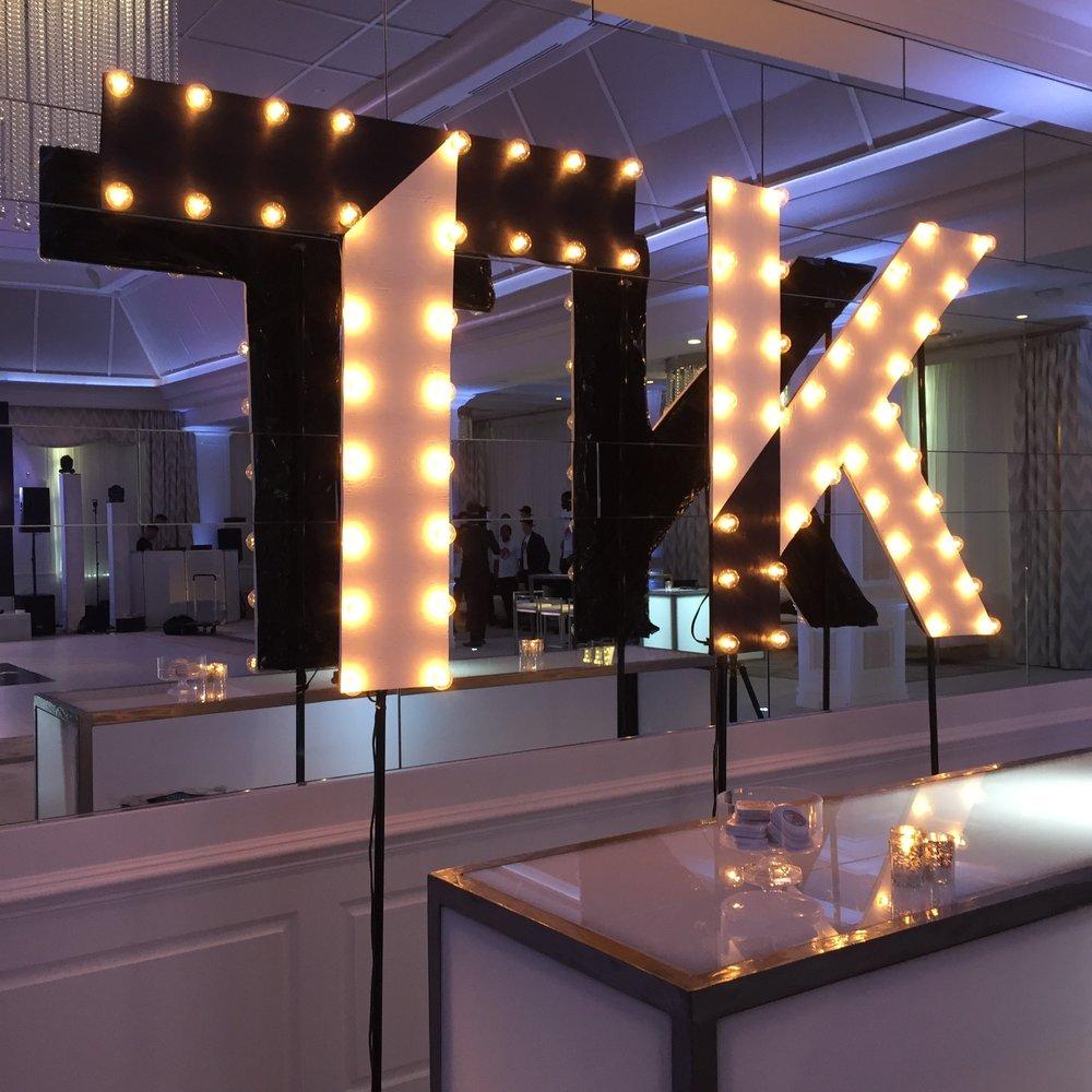 Katz Bar Mitzvah - kids bar logo.jpg