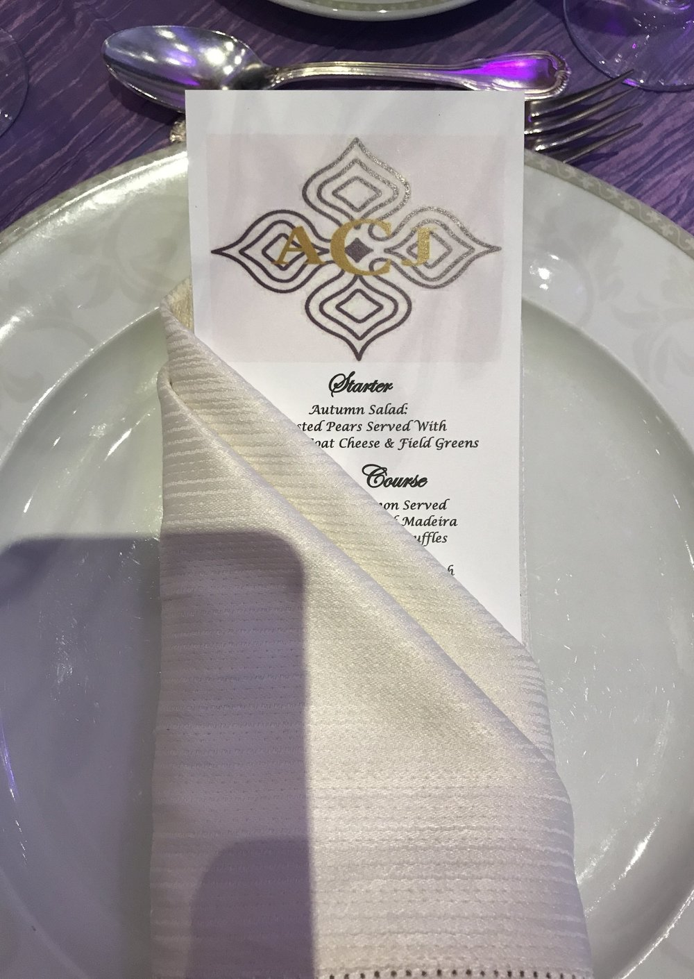 Crystal Bat Mitzvah - Place Setting.jpg