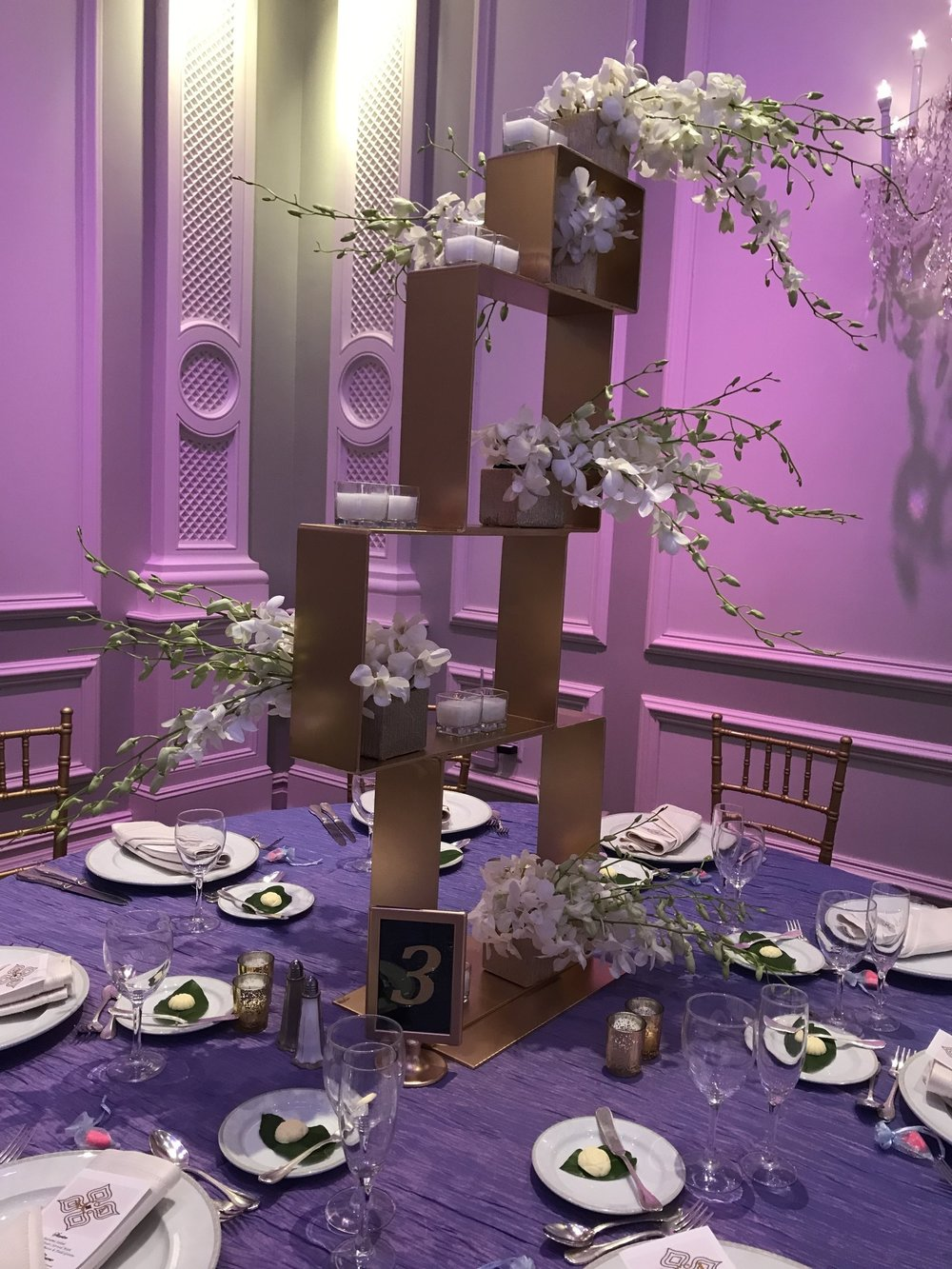 Crystal Bat Mitzvah - Centerpiece 3.jpg