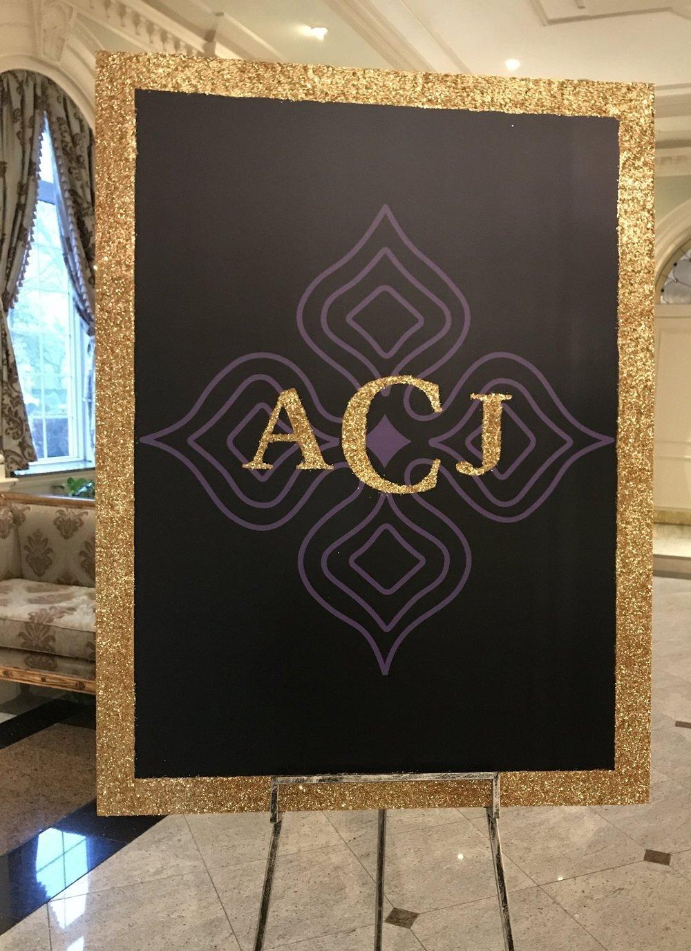 Crystal Bat Mitzvah - Sign-in Board.jpg