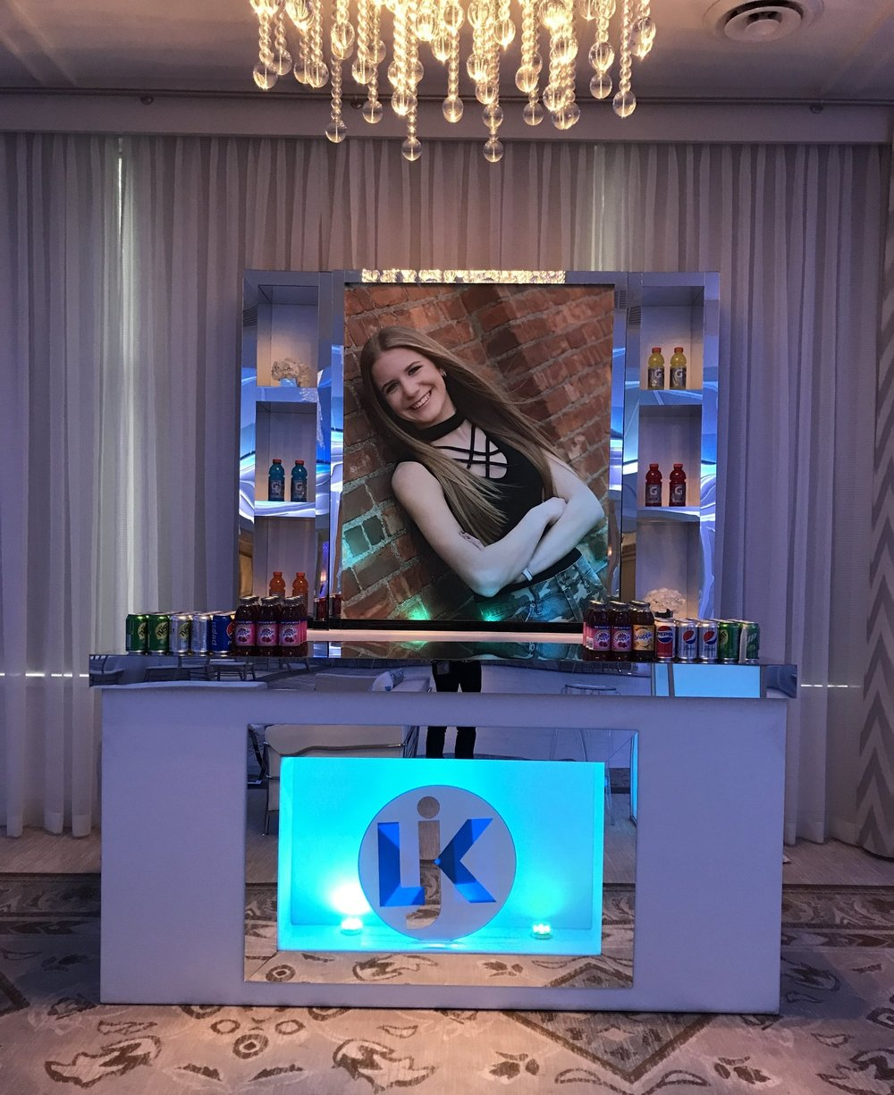 Kovar Bat Mitzvah - Kids Bar.jpg