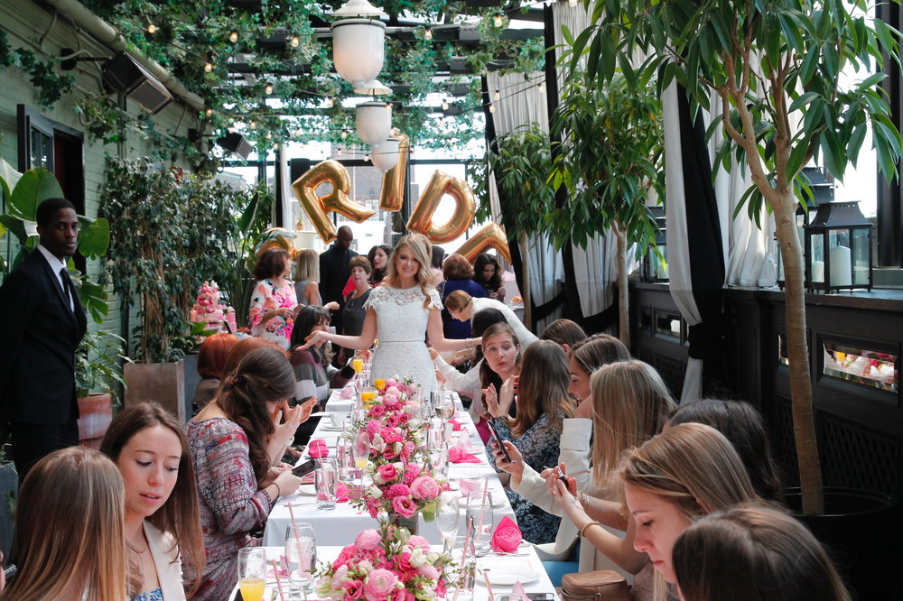 Fendell - Wedding - Bridal Shower.jpg