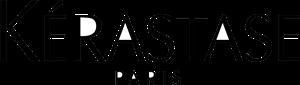 new-2105-kerastase-logo-B5B27DEAF2-seeklogo.com.png