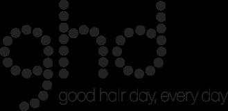 ghd-logo.png