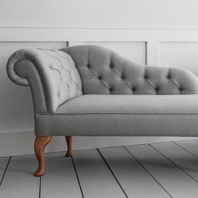 Chaise -