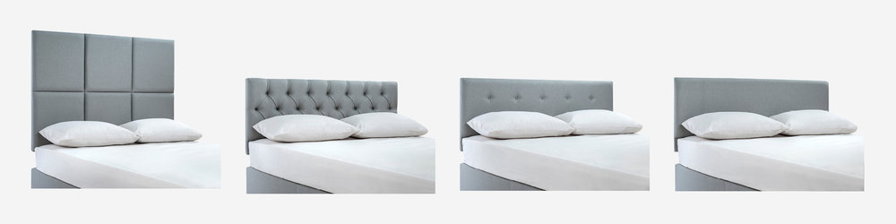 Stuart_Jones_Upholstered_Headboards_5.jpg