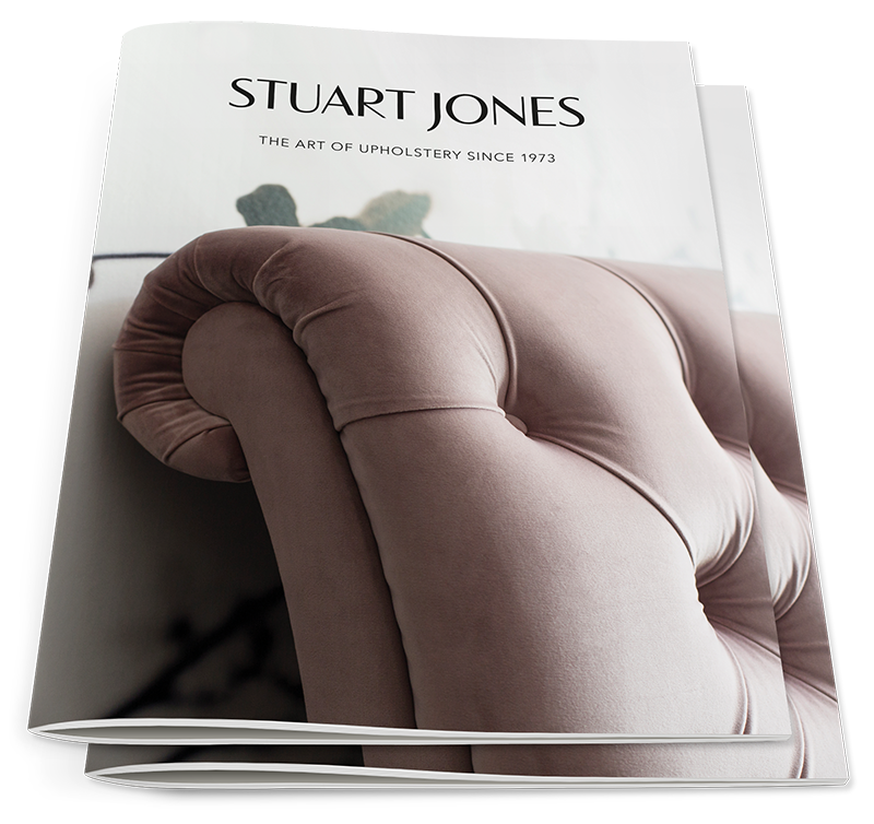 Stuart_Jones_Brochure_Download.jpg