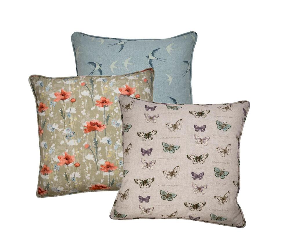 SJ Cushions.jpg