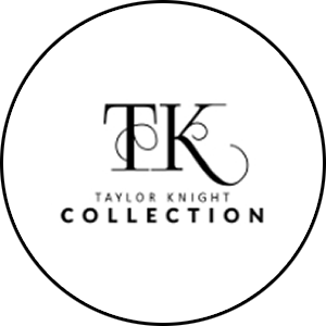 Taylor Knight Collection