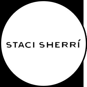 Staci Sherri
