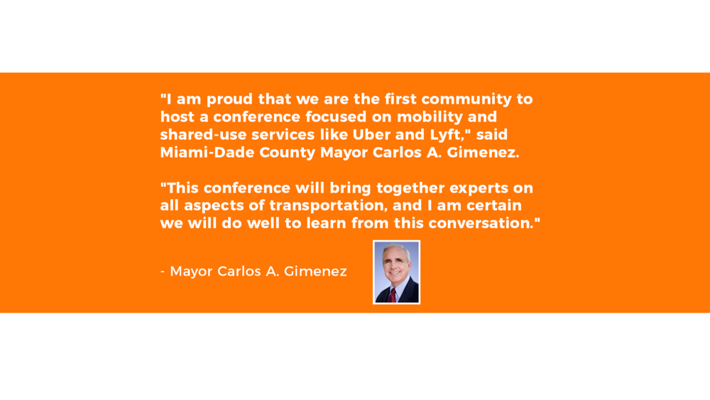 mayor gimenez quote_2.png