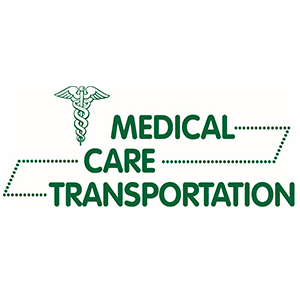 medical care transportation.png
