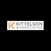 kittelson.png