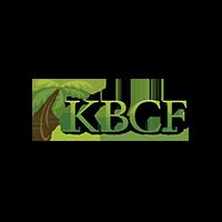kbcf.png
