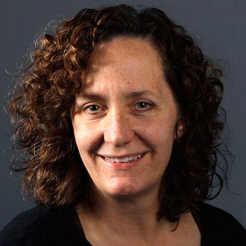 Kathleen Gallagher, Executive Director