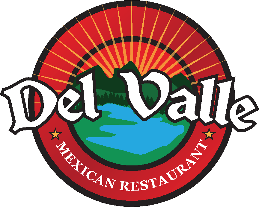 Del Valle Mexican Restaurant