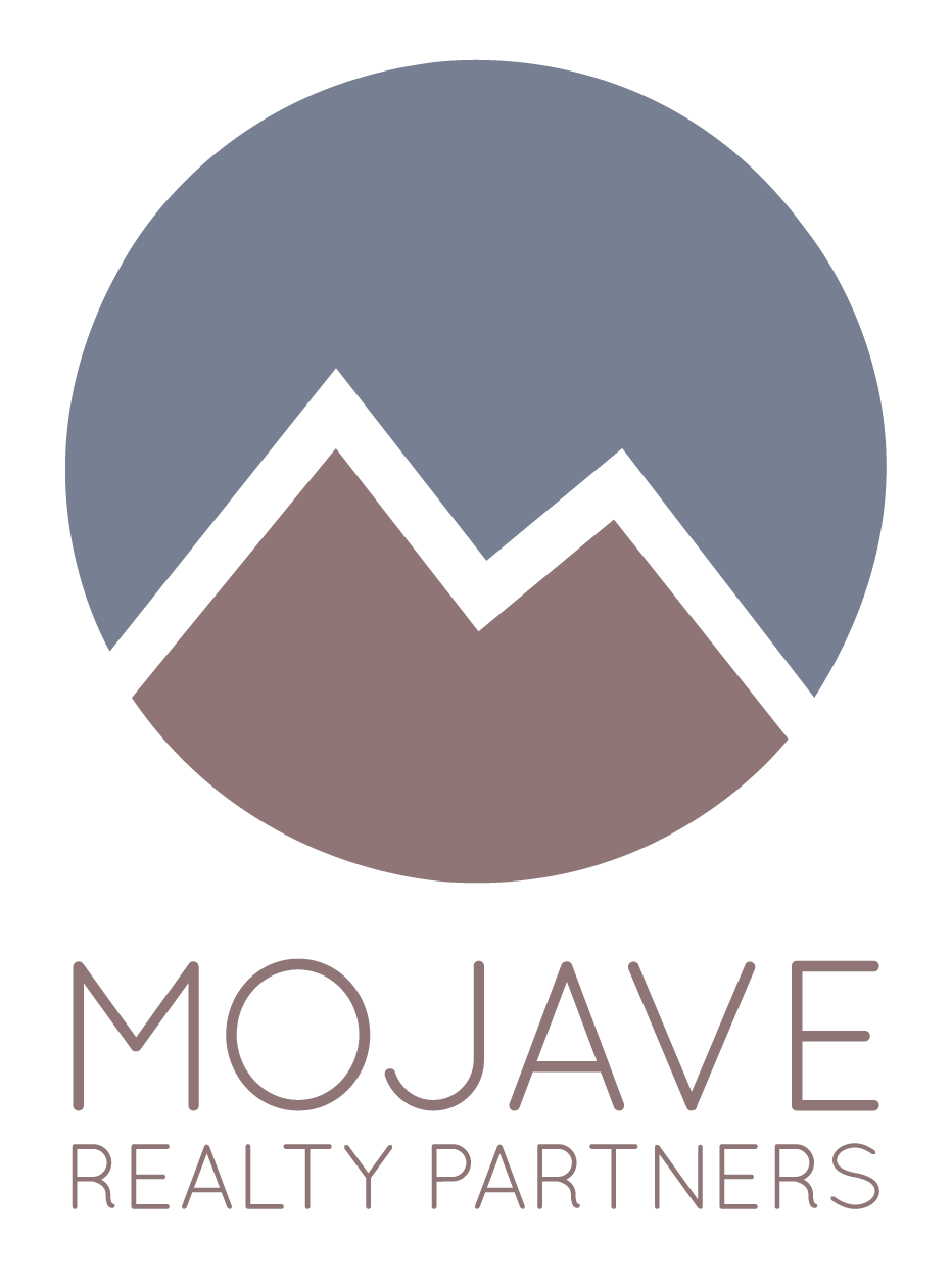 Mojave Realty Partners