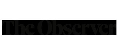 460x215-TheObserver.png