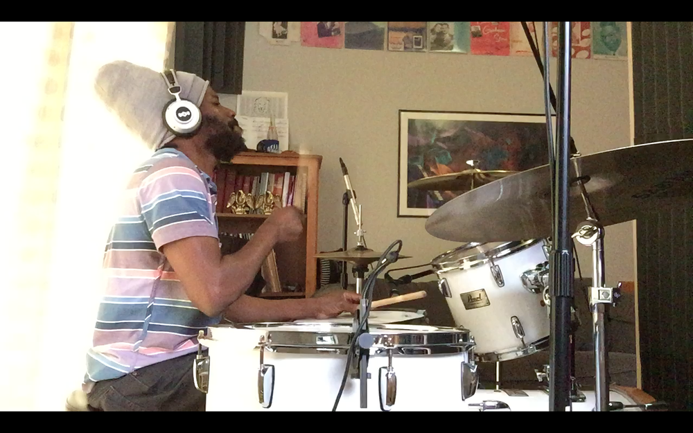JUNIOR RICHARDS DRUMS 2.2.png