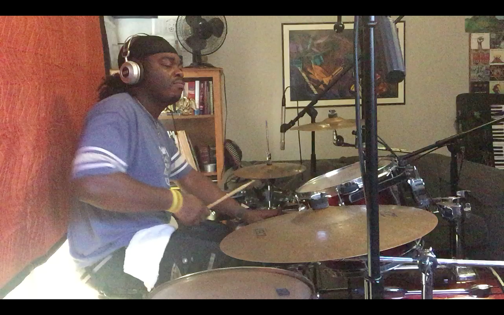 MAURICE BROWN DRUMS 2.4.png
