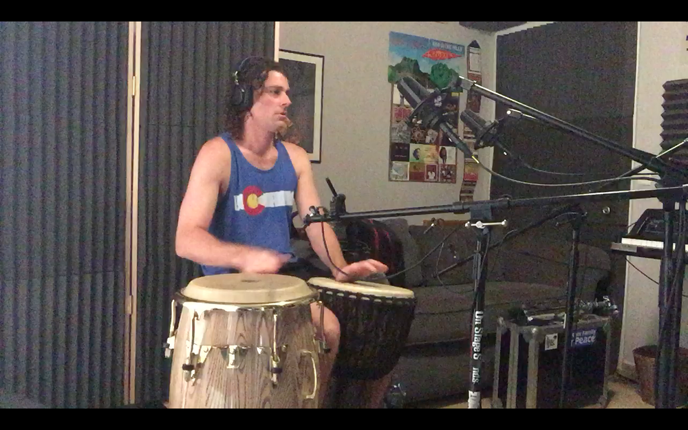 NATE LARGENT PERC 1.png
