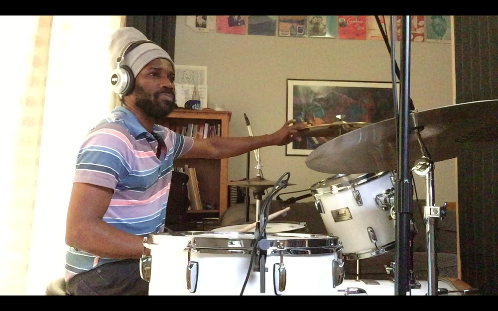 JUNIOR RICHARDS DRUMS 2.6.png